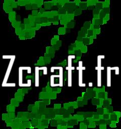 Zcraft