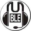 Logo Mumble