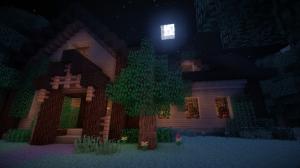 Maison de Marisa