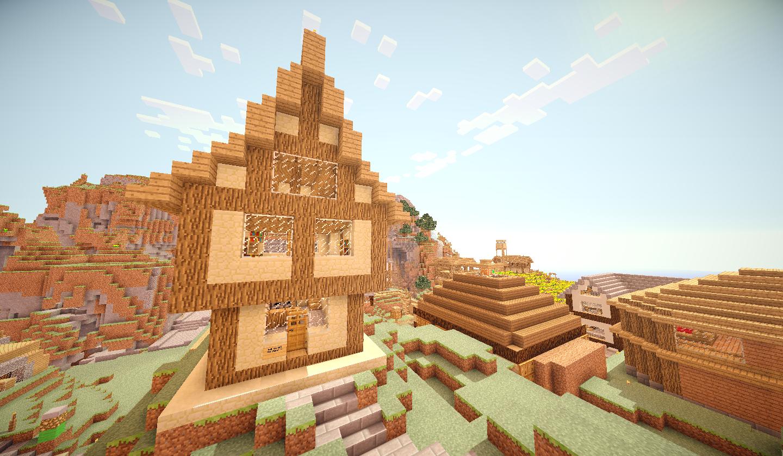 Une maison dans les faubourgs