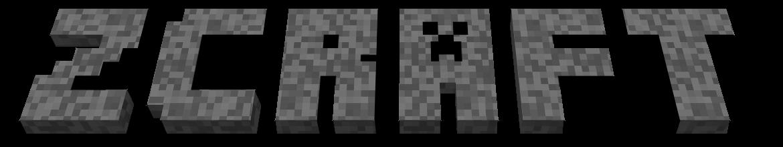 Zcraft, serveur Minecraft communautaire francophone